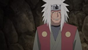 ดูการ์ตูน Boruto: Naruto Next Generations ตอนที่ 131