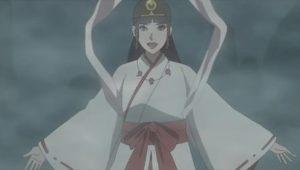 ดูอนิเมะ การ์ตูน Boruto: Naruto Next Generations ตอนที่ 75 พากย์ไทย ซับไทย อนิเมะออนไลน์ ดูการ์ตูนออนไลน์