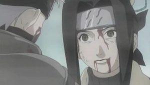 ดูการ์ตูน Naruto นารูโตะ นินจาจอมคาถา ภาค 1 ตอนที่ 18