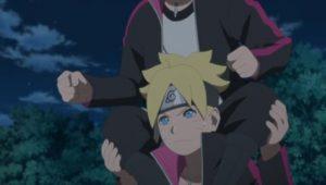 ดูการ์ตูน Boruto: Naruto Next Generations ตอนที่ 113