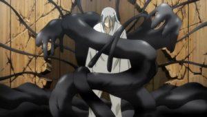 ดูการ์ตูน Hitori no Shita The Outcast ภาค 2 ตอนที่ 13