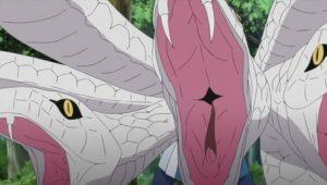 ดูการ์ตูน Boruto: Naruto Next Generations ตอนที่ 38