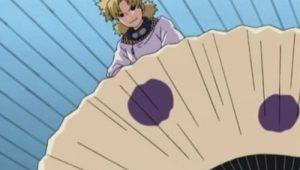 ดูการ์ตูน Naruto นารูโตะ นินจาจอมคาถา ภาค 1 ตอนที่ 43