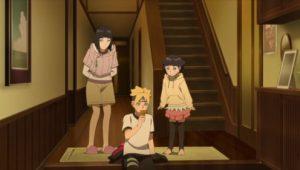 ดูการ์ตูน Boruto: Naruto Next Generations ตอนที่ 118