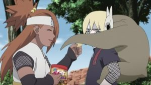 ดูการ์ตูน Boruto: Naruto Next Generations ตอนที่ 81
