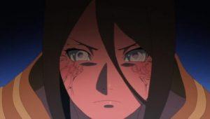 ดูการ์ตูน Boruto: Naruto Next Generations ตอนที่ 50