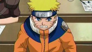 ดูการ์ตูน Naruto นารูโตะ นินจาจอมคาถา ภาค 1 ตอนที่ 25