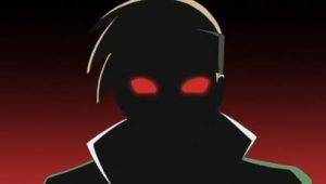 ดูอนิเมะ การ์ตูน Boruto: Naruto Next Generations ตอนที่ 27 พากย์ไทย ซับไทย อนิเมะออนไลน์ ดูการ์ตูนออนไลน์