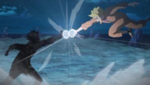 ดูการ์ตูน Boruto: Naruto Next Generations ตอนที่ 147