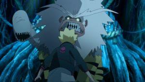 ดูการ์ตูน Boruto: Naruto Next Generations ตอนที่ 14