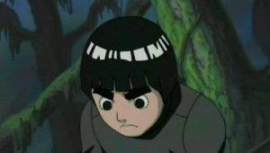 ดูการ์ตูน Naruto นารูโตะ นินจาจอมคาถา ภาค 1 ตอนที่ 30