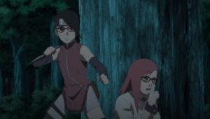 ดูอนิเมะ การ์ตูน Boruto: Naruto Next Generations ตอนที่ 102 พากย์ไทย ซับไทย อนิเมะออนไลน์ ดูการ์ตูนออนไลน์