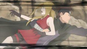 ดูอนิเมะ การ์ตูน Boruto: Naruto Next Generations ตอนที่ 69 พากย์ไทย ซับไทย อนิเมะออนไลน์ ดูการ์ตูนออนไลน์
