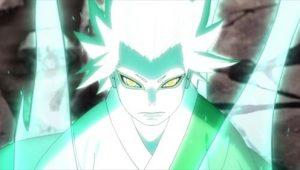 ดูการ์ตูน Boruto: Naruto Next Generations ตอนที่ 91