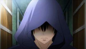 ดูการ์ตูน Hitori no Shita The Outcast ภาค 2 ตอนที่ 2