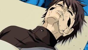 ดูการ์ตูน Naruto Shippuden นารูโตะ ตำนานวายุสลาตัน ตอนที่ 7
