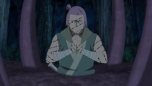 ดูการ์ตูน Boruto: Naruto Next Generations ตอนที่ 165
