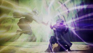ดูการ์ตูน Boruto: Naruto Next Generations ตอนที่ 37