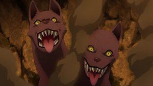 ดูการ์ตูน Boruto: Naruto Next Generations ตอนที่ 146