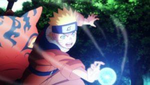 ดูการ์ตูน Boruto: Naruto Next Generations ตอนที่ 127