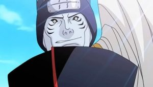 ดูการ์ตูน Naruto Shippuden นารูโตะ ตำนานวายุสลาตัน ตอนที่ 13