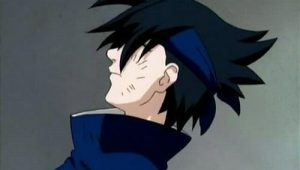 ดูการ์ตูน Naruto นารูโตะ นินจาจอมคาถา ภาค 1 ตอนที่ 39