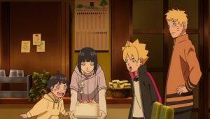 ดูการ์ตูน Boruto: Naruto Next Generations ตอนที่ 66