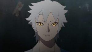 ดูการ์ตูน Boruto: Naruto Next Generations ตอนที่ 5