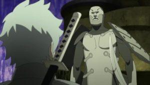 ดูการ์ตูน Boruto: Naruto Next Generations ตอนที่ 39