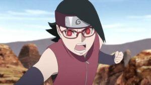 ดูการ์ตูน Boruto: Naruto Next Generations ตอนที่ 87