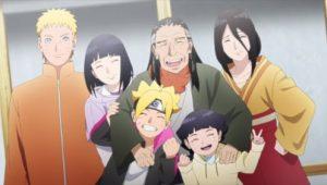 ดูการ์ตูน Boruto: Naruto Next Generations ตอนที่ 138