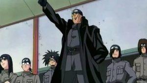 ดูการ์ตูน Naruto นารูโตะ นินจาจอมคาถา ภาค 1 ตอนที่ 24