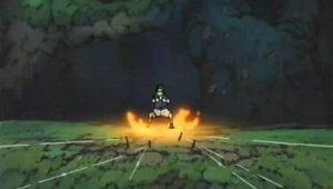 ดูการ์ตูน Naruto นารูโตะ นินจาจอมคาถา ภาค 1 ตอนที่ 29