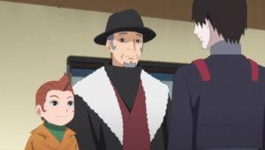 ดูการ์ตูน Boruto: Naruto Next Generations ตอนที่ 148
