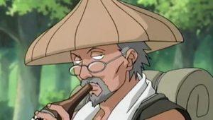 ดูการ์ตูน Naruto นารูโตะ นินจาจอมคาถา ภาค 1 ตอนที่ 6