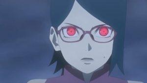 ดูการ์ตูน Boruto: Naruto Next Generations ตอนที่ 30
