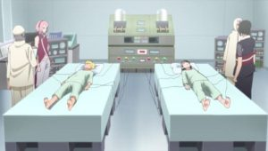 ดูการ์ตูน Boruto: Naruto Next Generations ตอนที่ 167