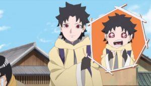 ดูการ์ตูน Boruto: Naruto Next Generations ตอนที่ 106
