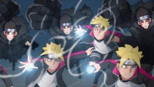 ดูอนิเมะ การ์ตูน Boruto: Naruto Next Generations ตอนที่ 125 พากย์ไทย ซับไทย อนิเมะออนไลน์ ดูการ์ตูนออนไลน์
