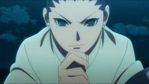 ดูการ์ตูน Boruto: Naruto Next Generations ตอนที่ 47