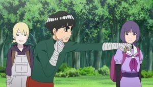 ดูการ์ตูน Boruto: Naruto Next Generations ตอนที่ 34