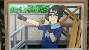 ดูการ์ตูน Boruto: Naruto Next Generations ตอนที่ 48