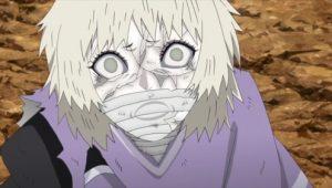 ดูอนิเมะ การ์ตูน Boruto: Naruto Next Generations ตอนที่ 90 พากย์ไทย ซับไทย อนิเมะออนไลน์ ดูการ์ตูนออนไลน์