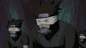 ดูการ์ตูน Naruto นารูโตะ นินจาจอมคาถา ภาค 1 ตอนที่ 36