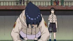 ดูการ์ตูน Naruto นารูโตะ นินจาจอมคาถา ภาค 1 ตอนที่ 47