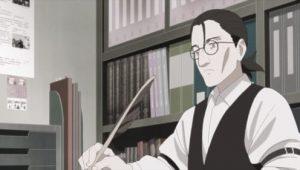 ดูการ์ตูน Boruto: Naruto Next Generations ตอนที่ 144