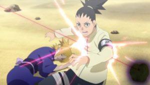 ดูการ์ตูน Boruto: Naruto Next Generations ตอนที่ 123