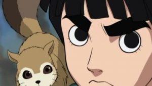 ดูการ์ตูน Naruto นารูโตะ นินจาจอมคาถา ภาค 1 ตอนที่ 31