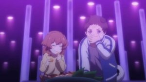ดูการ์ตูน Uchi Tama Uchi no Tama Shirimasen ka ทามะและผองเพื่อน ภาค1 ตอนที่ 6