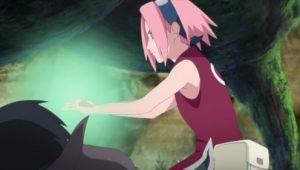 ดูการ์ตูน Boruto: Naruto Next Generations ตอนที่ 134